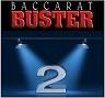 Baccarat Buster 2 logo