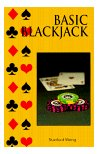Blackjack dealer advantage