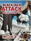 Black jack Attack by Don Schlesinger