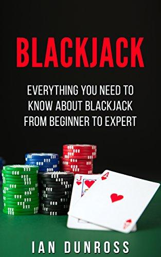 Blackjack Everything you Need...