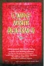 Casino Verite Blackjack Simulation Software