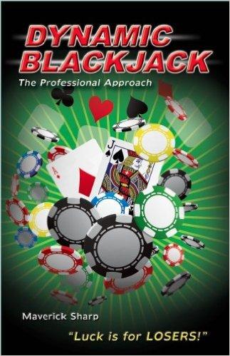 Dynamic Blackjack