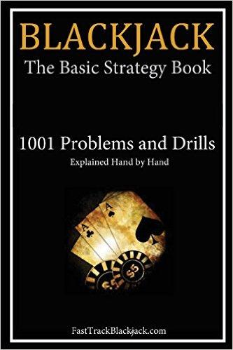 Kirja pokeriturnaus strategias