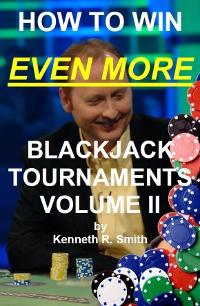 Ken Smith 2