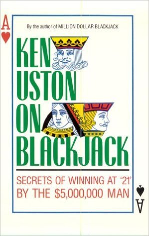 Ken Uston on Blackjack