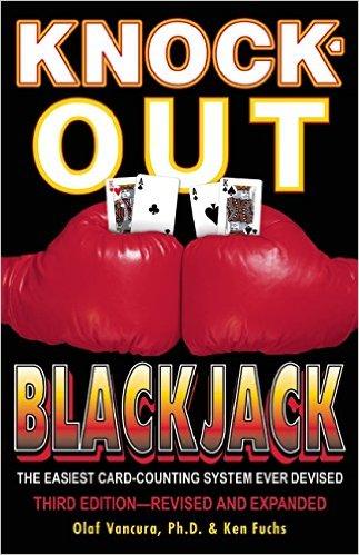 Knock-Out Blackjack