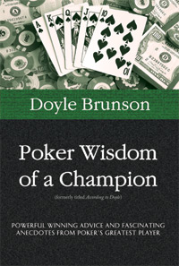 PokerWisdomChampion_Brunson.jpg (35884 bytes)