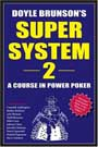 Doyle Brunson Super System