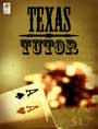 Texas Tutor Software