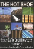 The Hot Shoe