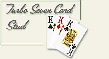 Poker casino le havre