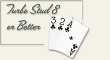 Wilson poker software
