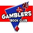 Gambler's Book Club