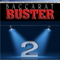 Baccarat Buster 2