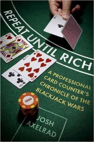 poker osnabrück