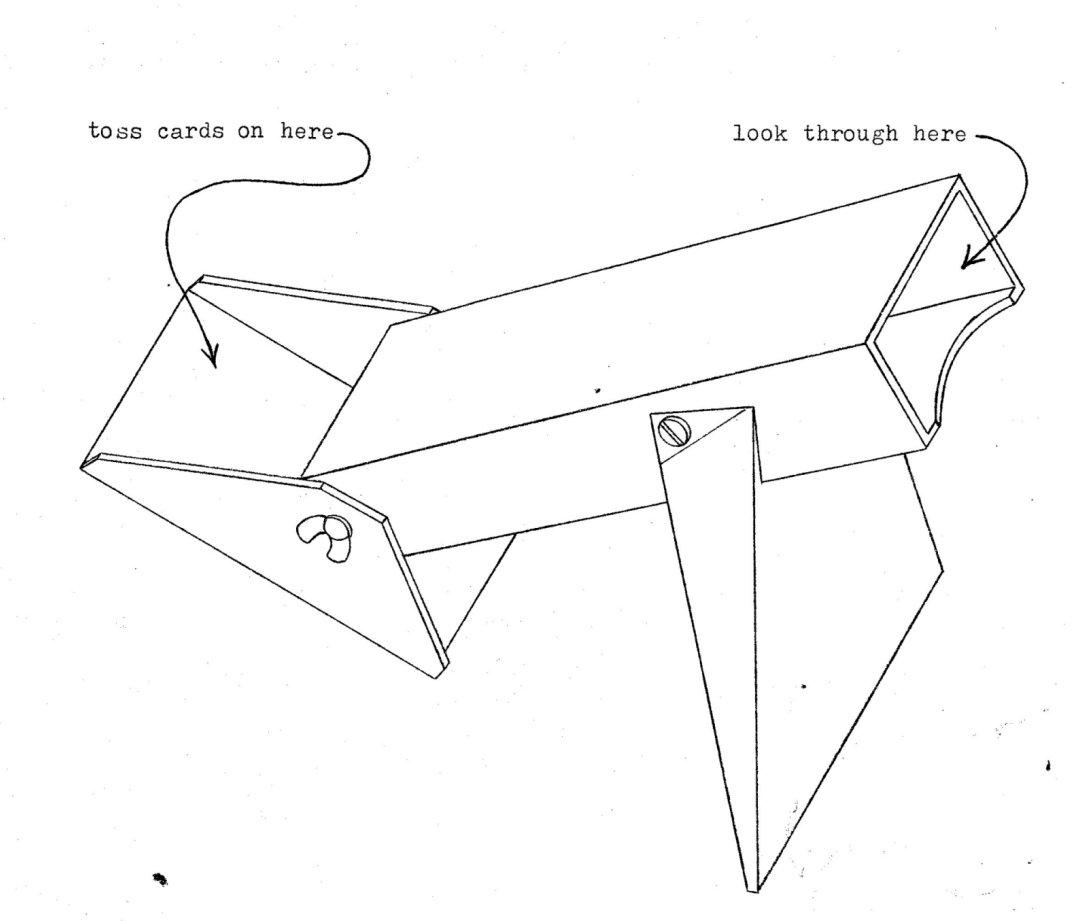 BJQuickEye_Drawing.jpg (57545 bytes)